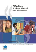 PISA Data Analysis Manual: SPSS, Second Edition