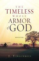 The Timeless Whole Armor of God Pdf/ePub eBook