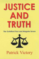 Justice and Truth