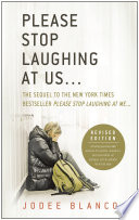 Please Stop Laughing At Us Revised Edition