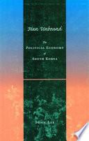 Han Unbound Book