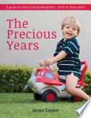 The Precious Years