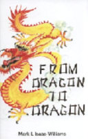 From Dragon To Dragon Book
