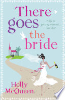 There Goes The Bride Book PDF