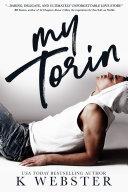 My Torin Pdf/ePub eBook