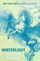 Winterlight image
