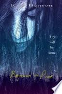 Beyond the Pine