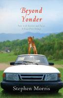 Beyond Yonder