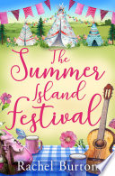 The Summer Island Festival Book PDF
