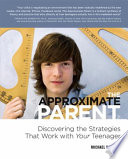 The Approximate Parent
