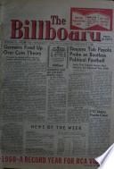 19 Gru 1960