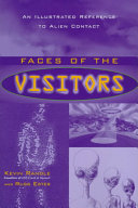 Faces of the Visitors Book PDF