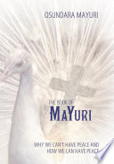 Read Online The Book Of Mayuri For Free