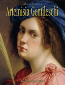 Artemisia Gentileschi  52 Masterpieces