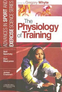 The Physiology of Training