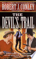 The Devil s Trail Book PDF