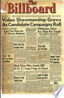 10 Mai 1952