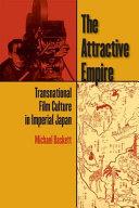 The Attractive Empire