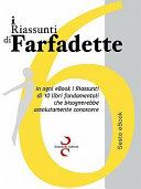 Pdf I Riassunti Di Farfadette 06 - Sesta eBook Collection Telecharger
