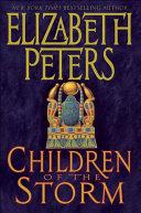 Children of the Storm [Pdf/ePub] eBook