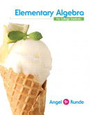 Elementary Algebra For College Students [Pdf/ePub] eBook