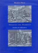 Imágenes del Barroco