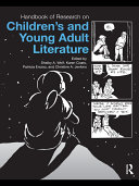 Pdf Handbook of Research on Children's and Young Adult Literature Telecharger