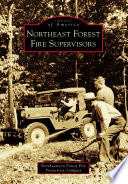Northeast Forest Fire Supervisors Book