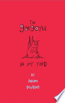 The Gargoyle Pdf/ePub eBook