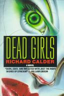 Pdf Dead Girls