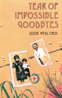 Pdf Year of Impossible Goodbyes