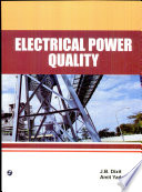 Electrical Power Quality Book