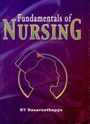 Fundamentals of Nursing' 2004 Ed.2004 Edition