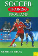 Soccer Training Programs
