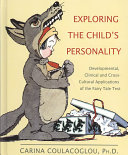 Exploring The Child S Personality