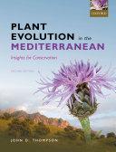 Plant Evolution in the Mediterranean
