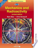 Mechanics and Radioactivity