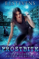 Frostbite Pdf [Pdf/ePub] eBook