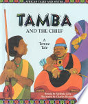 Tamba and the Chief