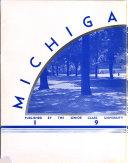 Michiganensian