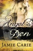Angel s Den