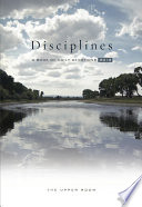 The Upper Room Disciplines 2013  A Book of Daily Devotions Book