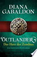 Outlander - Der Herr der Zombies