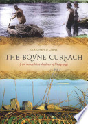 The Boyne Currach