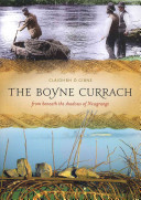 The Boyne Currach