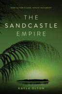 The Sandcastle Empire Pdf/ePub eBook
