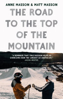 The Road to the Top of the Mountain Pdf/ePub eBook