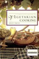 Complete Book of Vegetarian Cooking