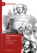 Shakespeare's Fans