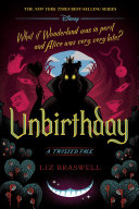Unbirthday Book PDF